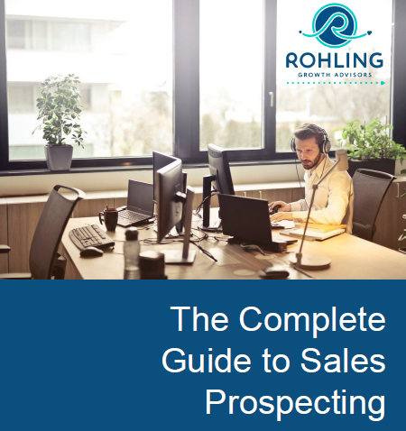 Rohling Complete Sales Guide Thumbnail