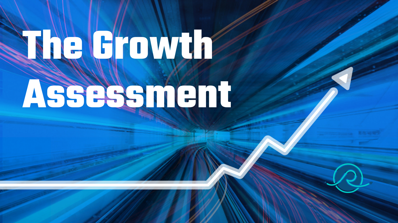 Growth Assessment SOCIAL IMAGE