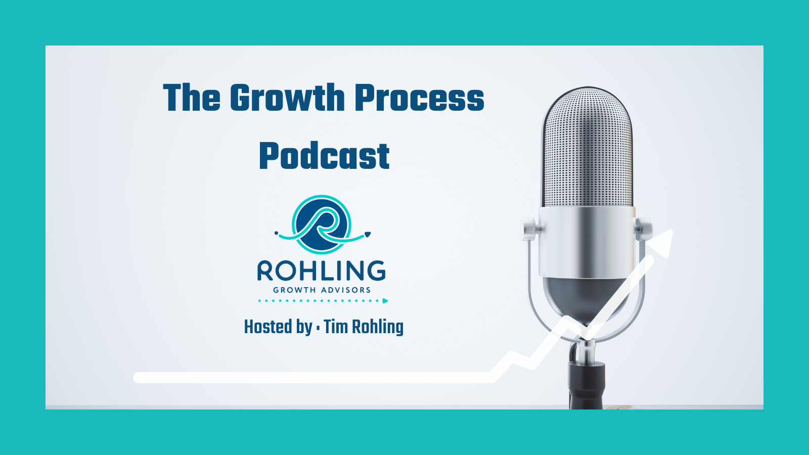 Rohling-Podcast