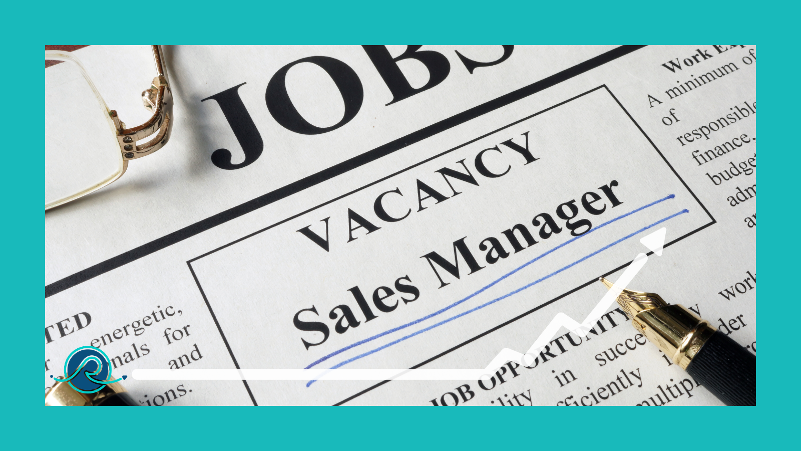 What makes a great sales manager?