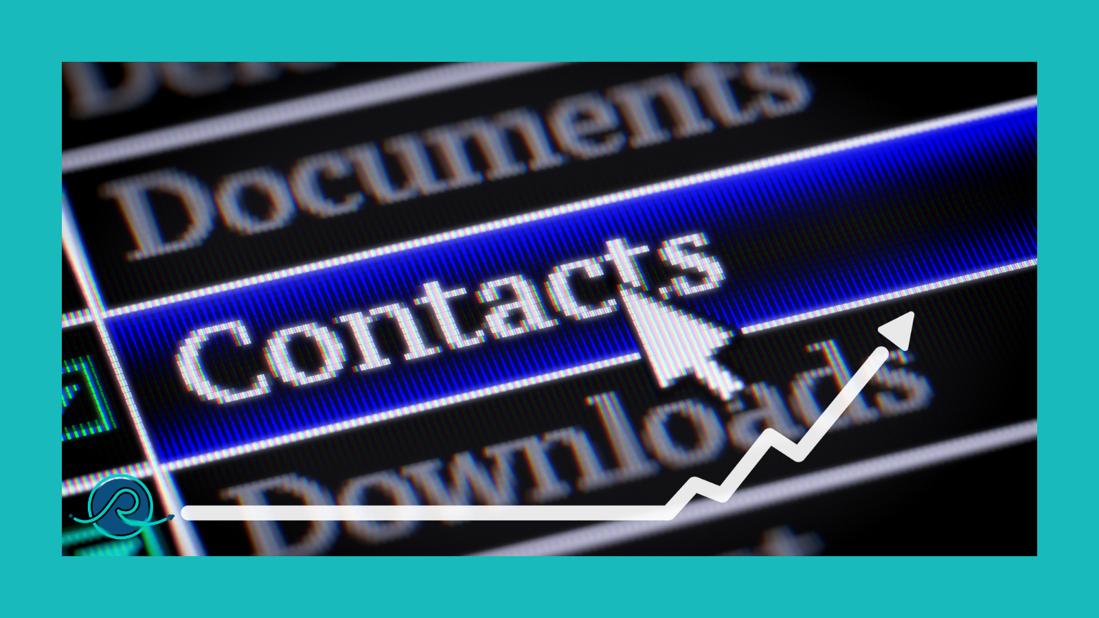 Contact Management Strategy