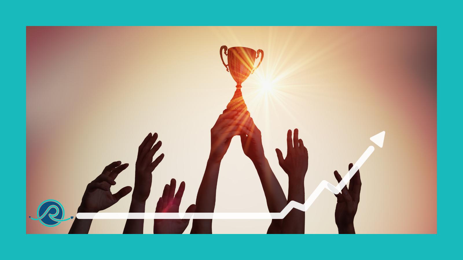 Rohling Growth Advisors-Winning Formula