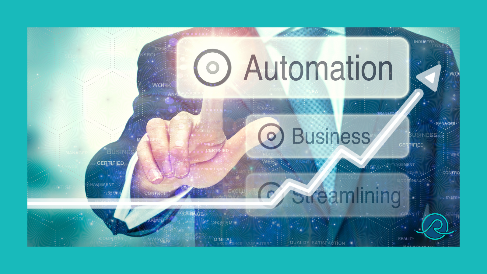 Rohling Growth Advisors Automation