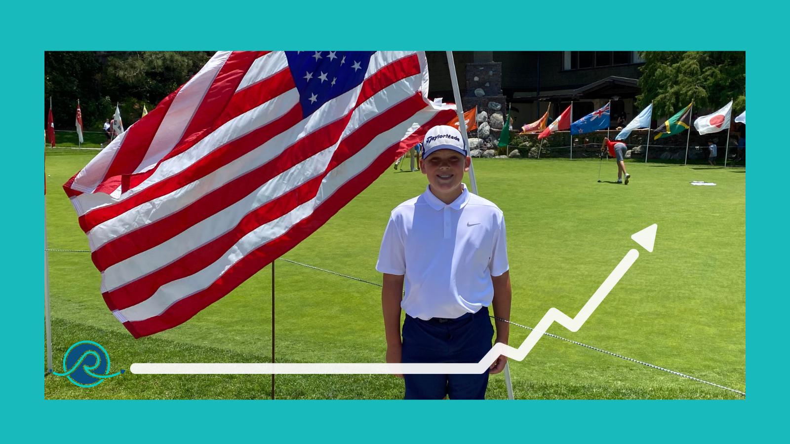 Junior Golf & Business Growth