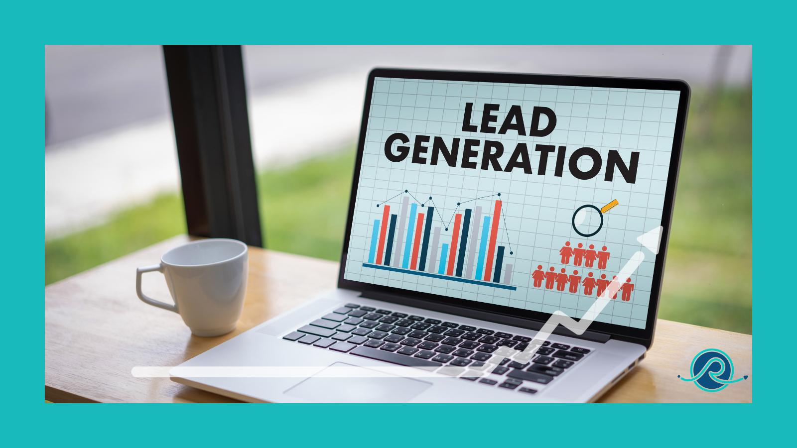 Rohling Growth Advisors, Lead Generation