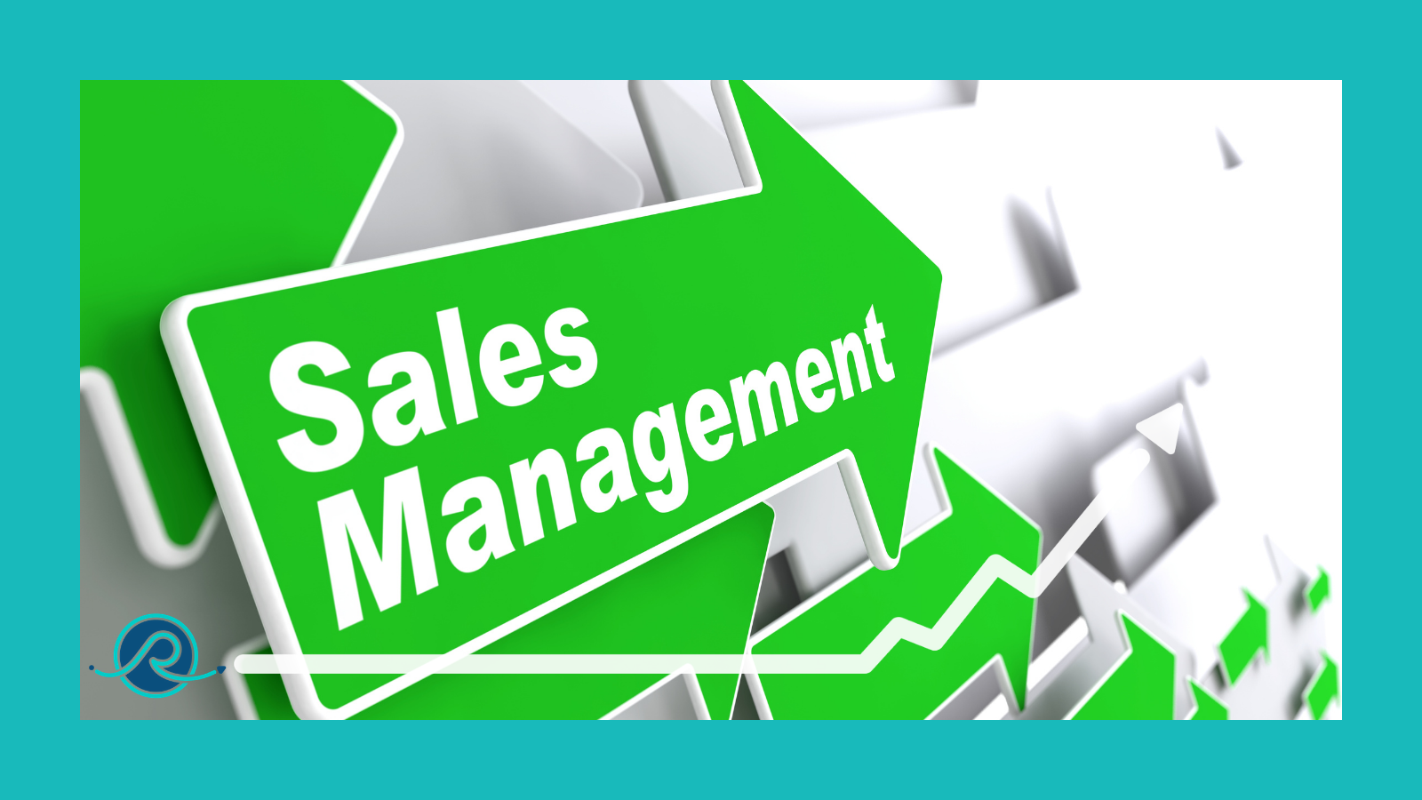 Sales Management Accelerated